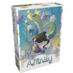 Affinity - Jeu de cartes