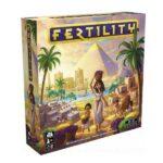 Fertility - Jeu de société