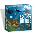 SOS Tortues