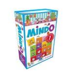Mindo Chats - Jeu de cartes