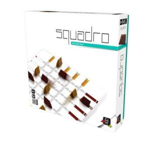 Squadro - Jeu de société