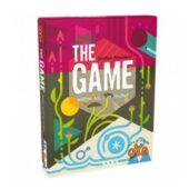 The Game - Hauts en couleur