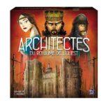 Les Architectes du Royaume de l'ouest