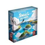 Small Islands - Jeu de société