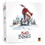 Bad Bones - Jeu de société