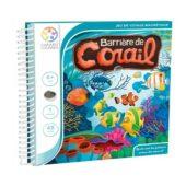 Barrière de Corail - Smart Games