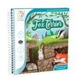 Fox Terrier - Smart Games