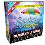 Singin' in the game - Vol.2