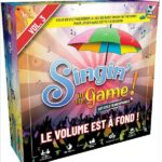 Singin in the game - Vol.3