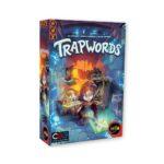Trapwords - Jeu de société