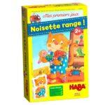 Noisette range - Haba