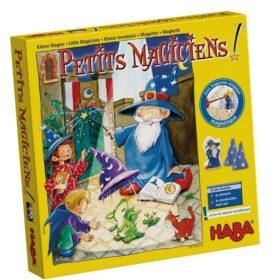 Petits Magiciens - Haba