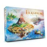 Elastium - Jeu de société