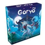 Goryo - Jeu de société