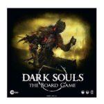 Dark Souls - Jeu de plateau