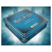 Harry Potter - Miniature Adventure Game