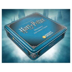 Harry Potter - Miniature Adventure Game