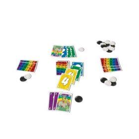 Lama - Jeux de cartes