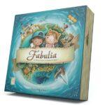 Fabulia - Jeu de société