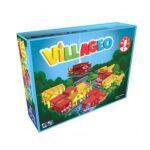Villageo - Jeu de société