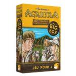 Agricola Big Box