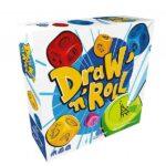 Draw n'Roll
