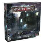 Mystery House - Gigamic