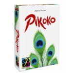 Pikoko - Jeu de société