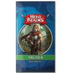 Hero Realms - Deck de héros - Archer