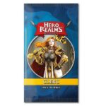 Hero Realms - Deck de héros - Clerc