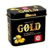 Gold - Jeu de société