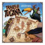 Trais of Tucana