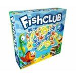 Fish Club - jeu de société 5 ans
