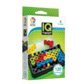 IQ Twist - Smart Games