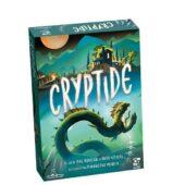 Cryptide - Jeu de société