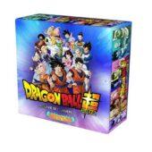 Dragon Ball Super - La survie l'univers