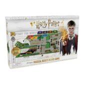 Harry Potter - Magical Beast