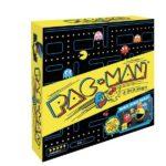Pac Man - Jeu de société