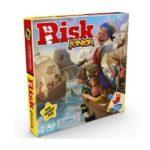 Risk JUnior - Jeux de société