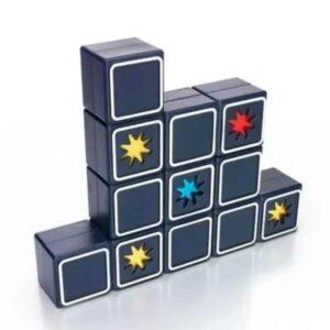 Constellation - Smart Games
