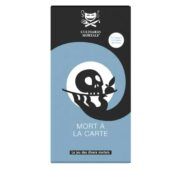 Mort à la carte - Culinario Mortale