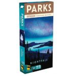 Parks - Extension Nightfall