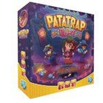 Patatrap Quest - Jeu de société
