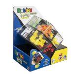 Perplexus - Rubik - 2x2
