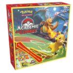 Pokemon - Académie de combat