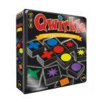 Qwirkle - Edition Anniversaire
