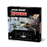 Star Wars - X-Wing 2.0