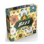 Beez - Jeu de société