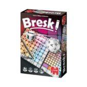 Bresk - Jeu de société