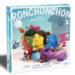 Ronchonchon - Jeu de société